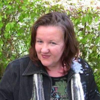 Kim McHugh