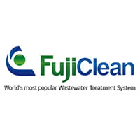 Wastewater Treatment Plant Cleaning – Lees Environmental